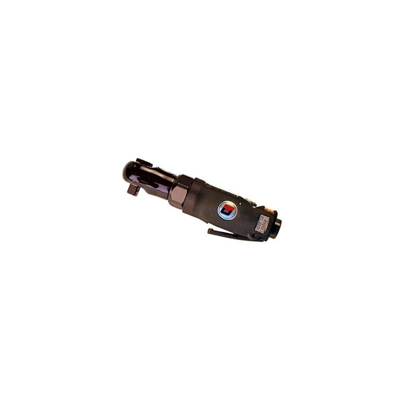 clé à cliquet réversible en composite carré 3/8 UT8000SRB