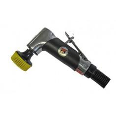 Disqueuse à renvoi d'angle 50 mm Pneumatique UT8777