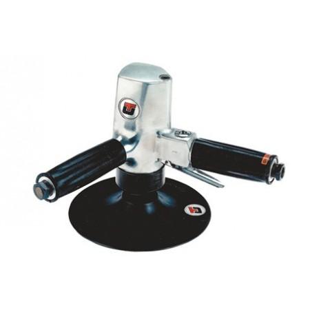 Disqueuse verticale 180 mm Pneumatique UT8742