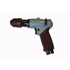 Perceuse 10 mm composite réversible Pneumatique UT8817