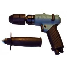Perceuse 13 mm composite réversible Pneumatique UT8818