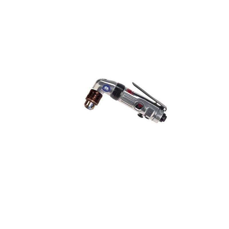 Perceuse à renvoi d'angle 13 mm réversible UT8807B13