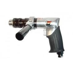 Perceuse revolver 13 mm Pneumatique UT8850