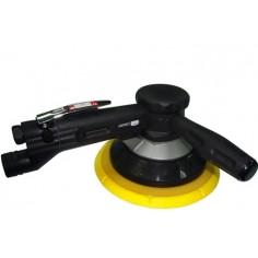 SURFACEUR 200mm pour centrale aspirante UT8706