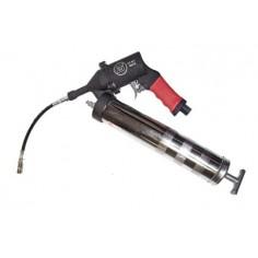 Pistolet de graissage Pneumatique UT397