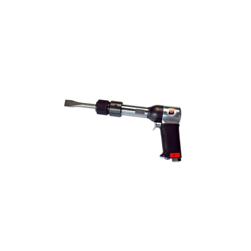 Pistolet burineur Pneumatique UT4X