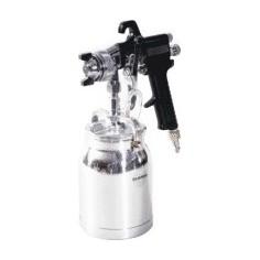 Pistolet de Peinture Industrie Lacme 300902
