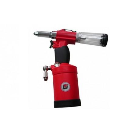 Riveteuse hydro pneumatique UT190R SUPER PRO