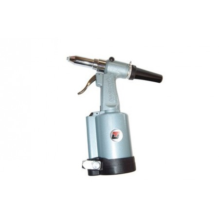 Riveteuse hydro pneumatique UT40PPA