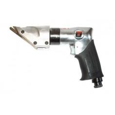 Cisaille à tole revolver Pneumatique UT8605NM