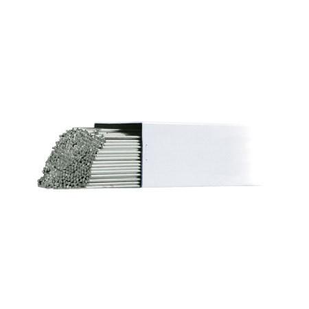 Métal d'apport TIG Aluminium (AG5) en baguettes diam 1,6 Etui de 5 Kg