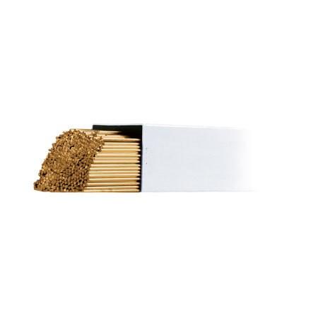 Métal d'apport TIG Acier en baguettes Ø 1,6 5 KGS