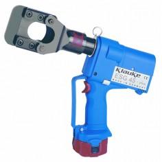 Cisaille coupe-câbles électro-hydrauliqueESG45