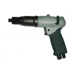 Visseuse revolver réversible à coupure d'air UT8957