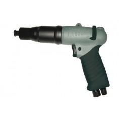 Visseuse revolver réversible à coupure d'air UT8963