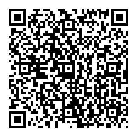 QR code - Dérouilleur droit Pneumatique UT8635
