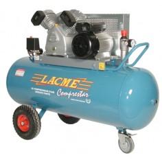 Compresseur Mono 150 Litres Lacme Comprestar 23 V 150 M