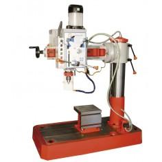Perceuse radial Holzmann Z3032X7P
