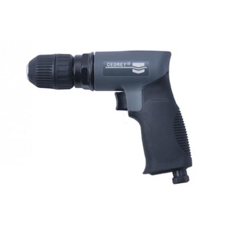 Perceuse revolver composite mandrin auto 10 mm UT8821