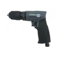 Perceuse revolver réversible mandrin auto 10 mm UT8823