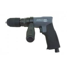 Perceuse revolver mandrin auto 13 mm UT8851
