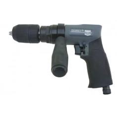 Perceuse revolver réversible mandrin auto 13 mm UT8853