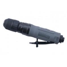 Perceuse droite composite mandrin auto 10 mm UT8841