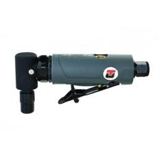 Mini Meuleuse à renvoi d 'angle pneumatique UT5715A