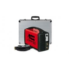 TECHNOLOGY 238 CE/MPGE 230V ACX+MAL.ALU