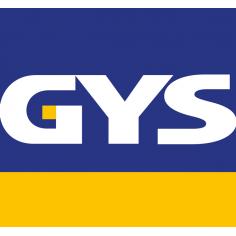 SAV GYS