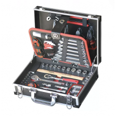 Coffret de Maintenance 125 pièces H125
