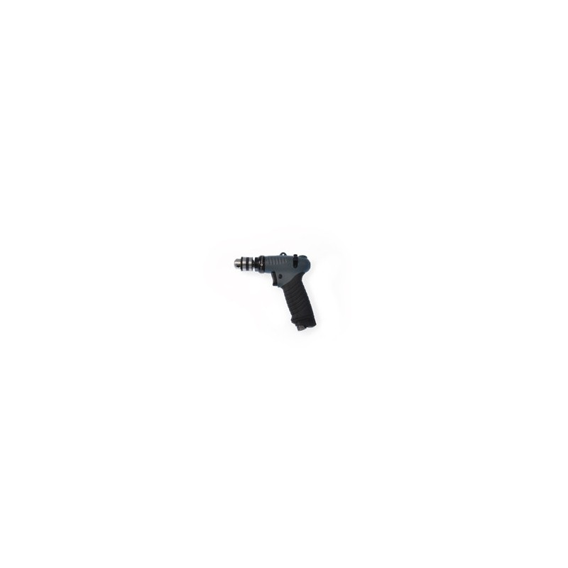 Perceuse revolver composite 6mm