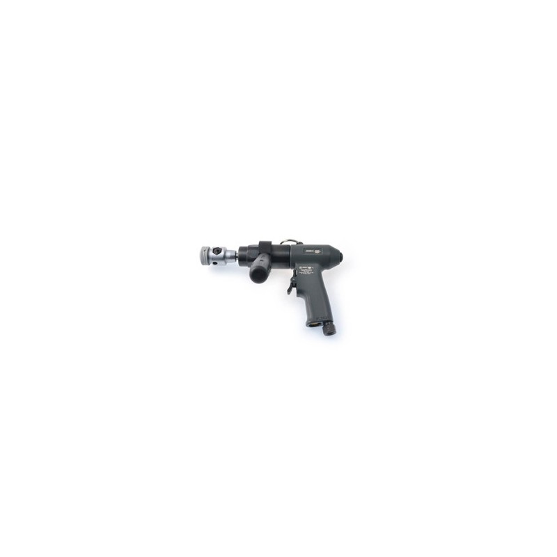 Taraudeuse pneumatique - acier 3-8mm