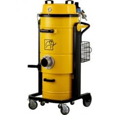 aspirateur industriel monophasé M235S