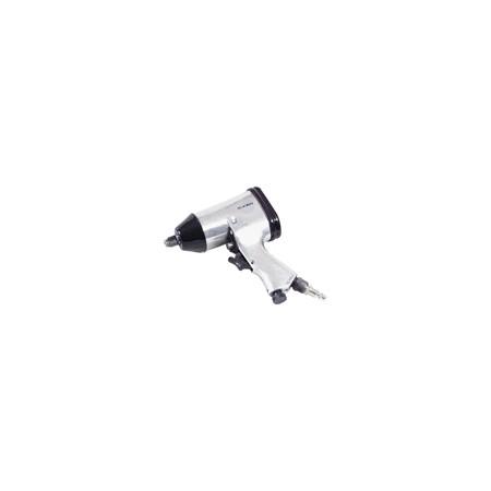 Blister clé à chocs 1/2 : 320 Nm Lacme 340102