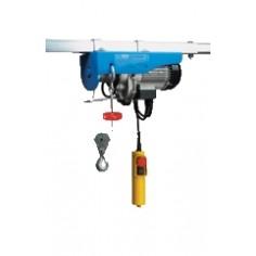Palan électrique Promac 990 G