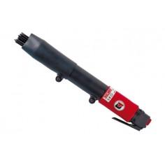 Dérouilleur droit Trelawny pneumatique HP002