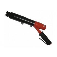 Dérouilleur Pneumatique revolver Trelawny HP003PG