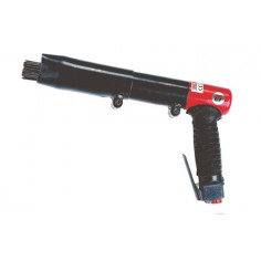 Dérouilleur revolver Trelawny Pneumatique HP002PG