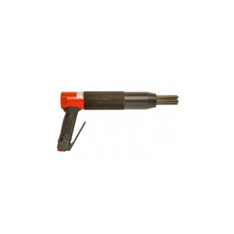Dérouilleur revolver basse vibration HP003PG-BV