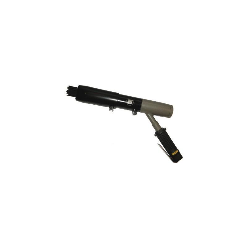 Dérouilleur revolver Pneumatique UT53NG
