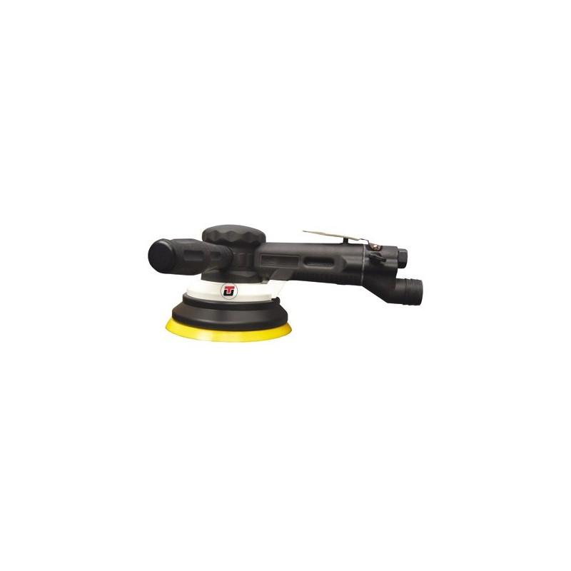Ponceuse orbitale rotative 150mm Pneumatique UT8709DC
