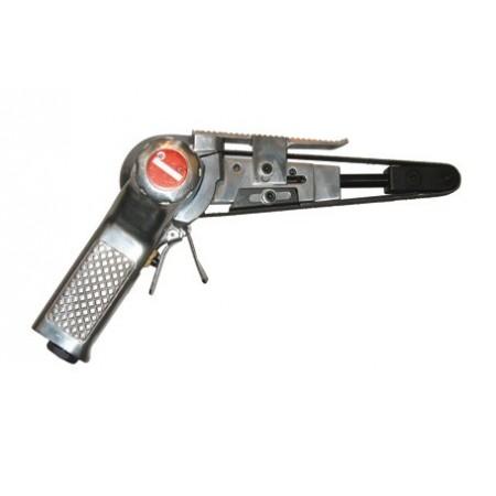 Ponceuse à bande 20 mm Pneumatique UT8765 SUPER PRO
