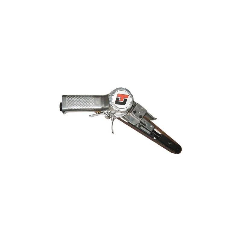 Ponceuse à bande 30 mm pneumatique UT8704